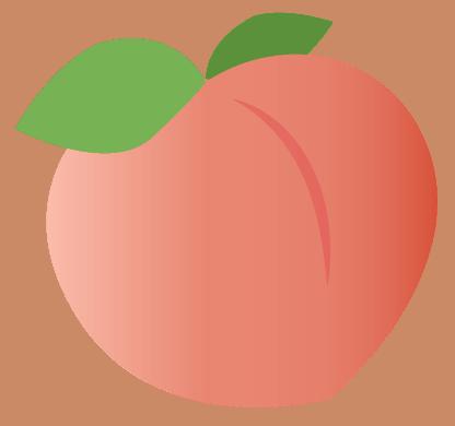 La Peach